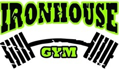 IronHouse Gym